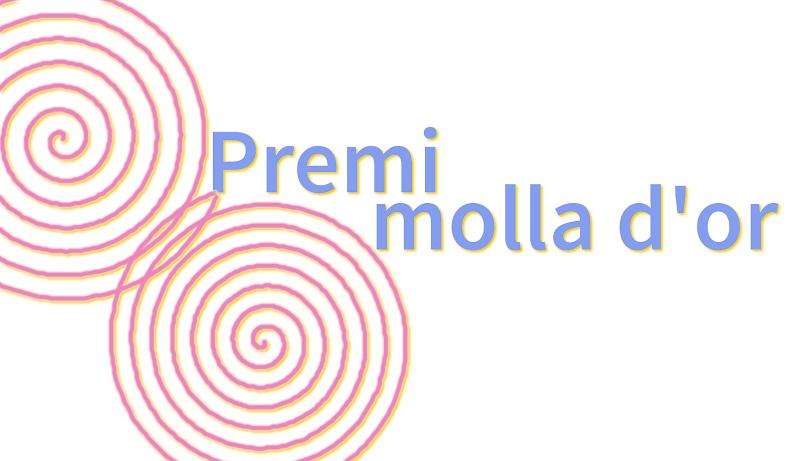 Premi Molla d'Or