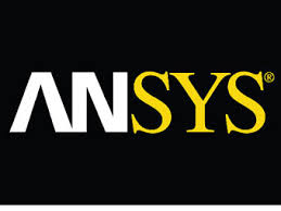 """ANSYS"" Hiring Freshers as Associate Engineer @ Pune"