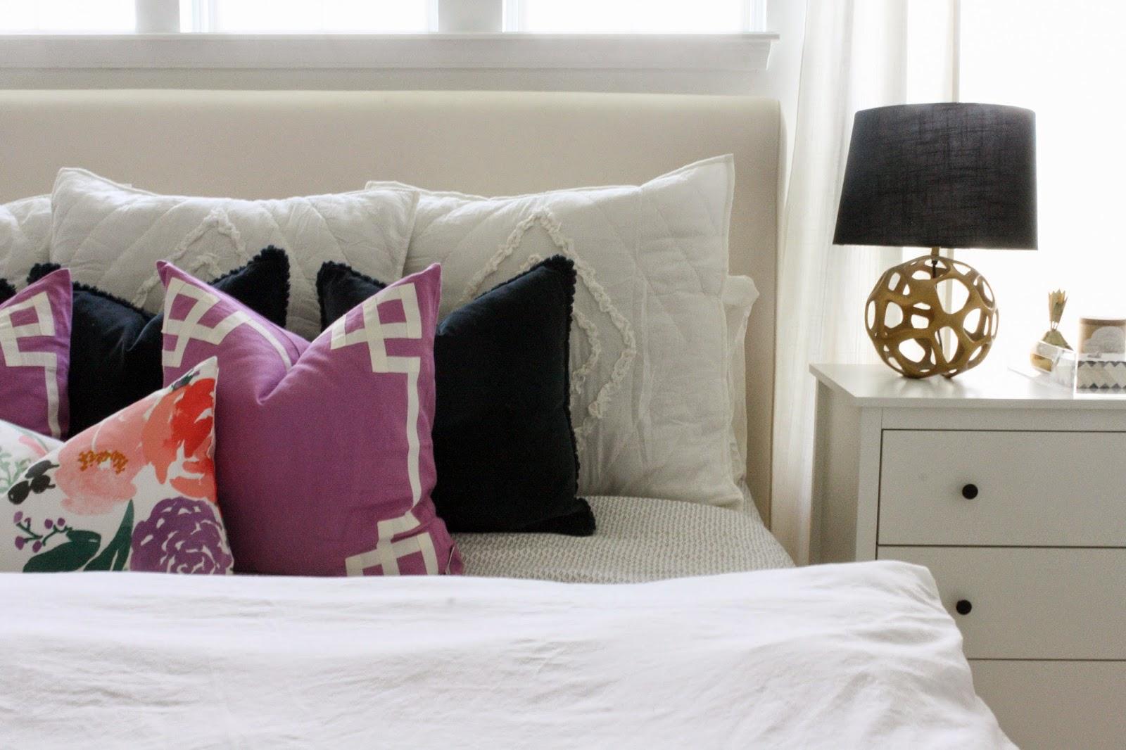Master Bedroom Redo master bedroom makeover | house seven design+build