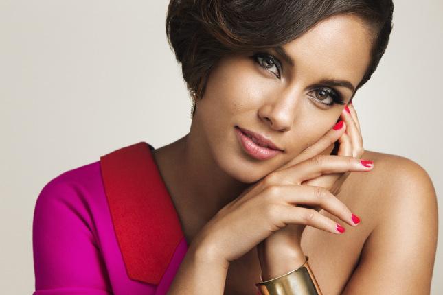 Alicia Keys – Troubles Lyrics   Genius Lyrics