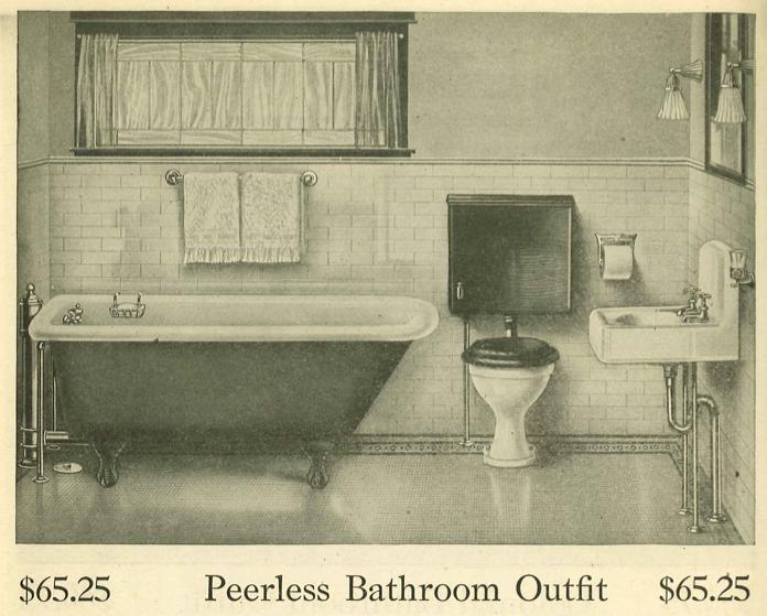 Laurelhurst craftsman bungalow bungalow bathroom research
