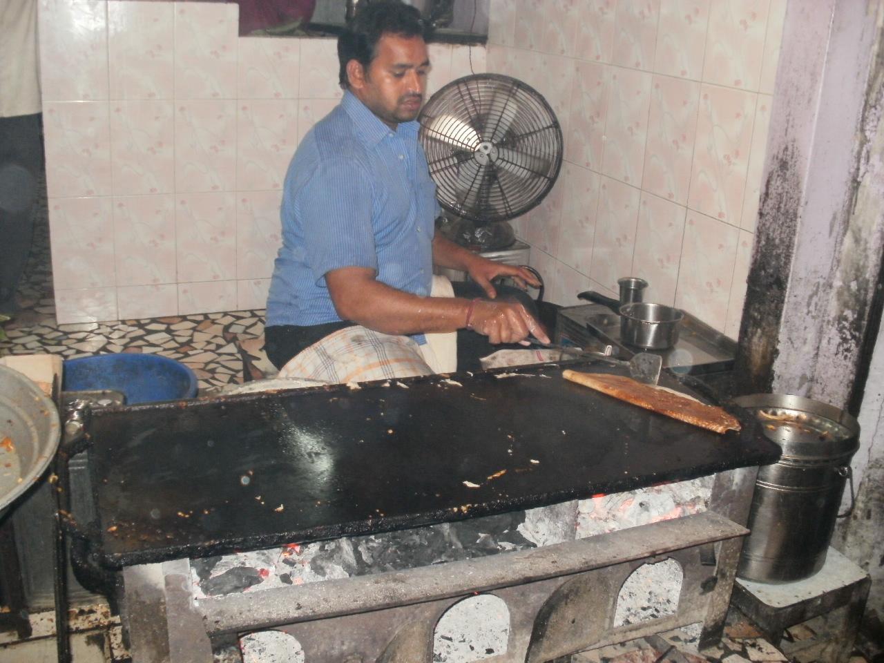 nellore guys Nellore mirchi guys, nellore 592 likes nellore mirchi guys shows and shares best performance about bikes.