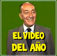 MIRA EL VIDEO INEDITO DEL AÑO