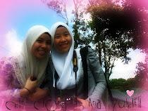 ckin chong _my sis