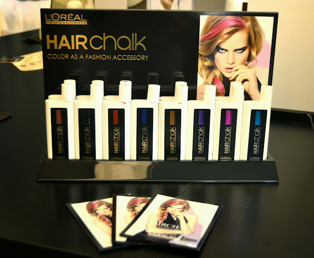 http://www.syriouslyinfashion.com/2013/12/loreal-hair-chalk-colors-as-fashion.html