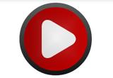 تحميل آخر اصدار من مشغل الفيديو Sufe Tunes (formerly Sufe) 8.0 Pro مجانا