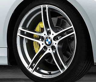 Towncountry Bmw Mini Markham Blog Summer Performance Alloy And