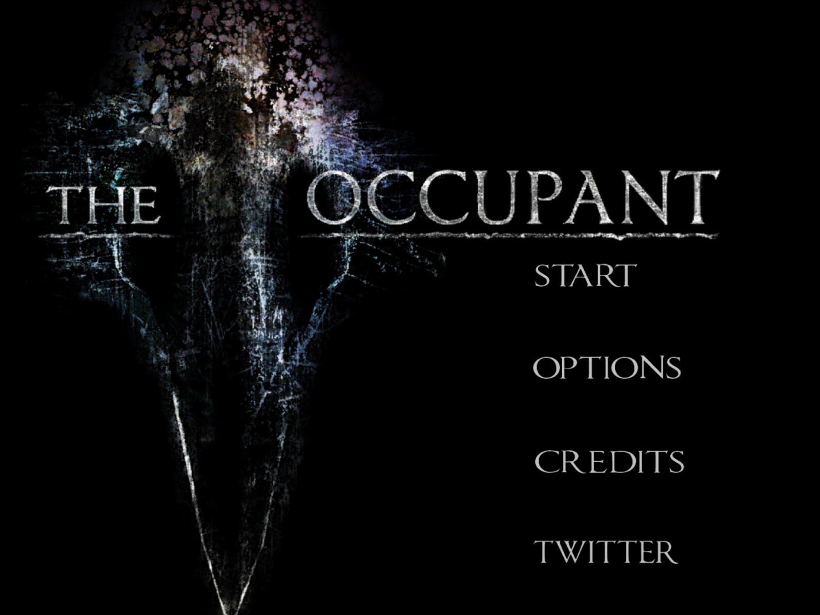 The Occupant app review - appPicker