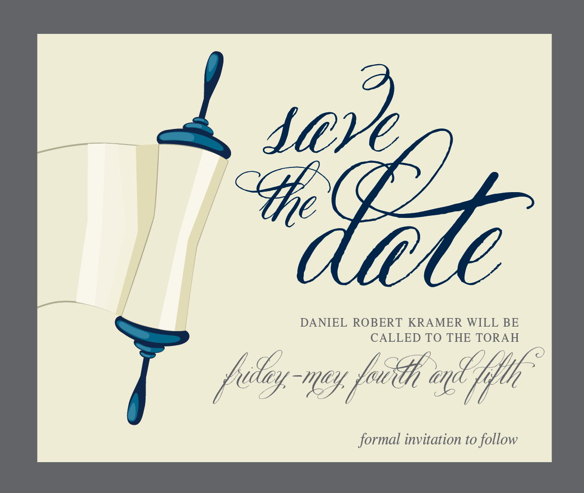 save the date email invitations www
