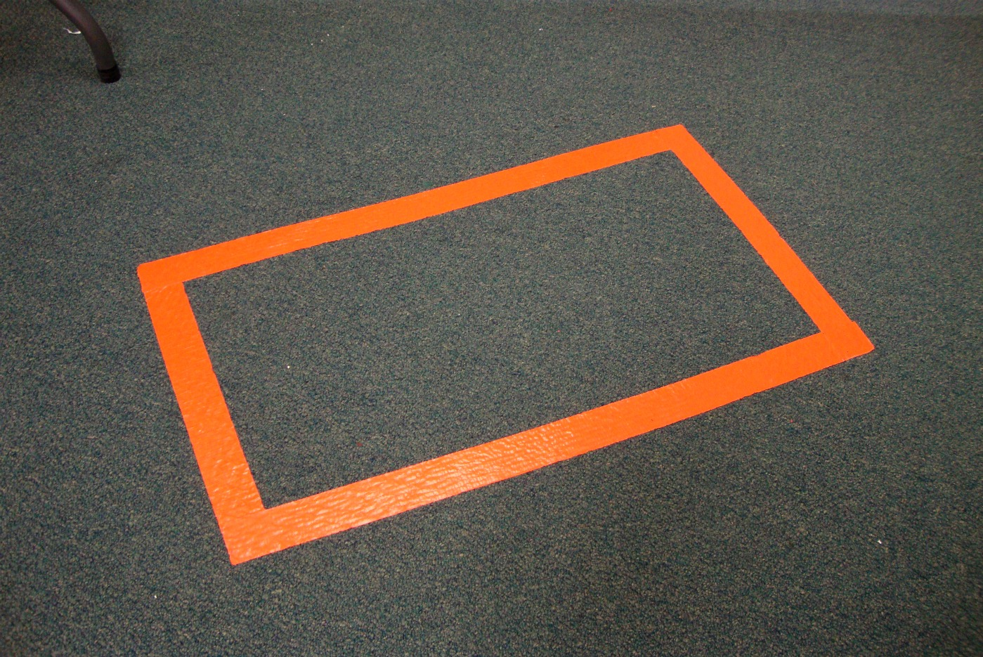 Math n spire area perimeter math lab on rectangles for Floor mathematics