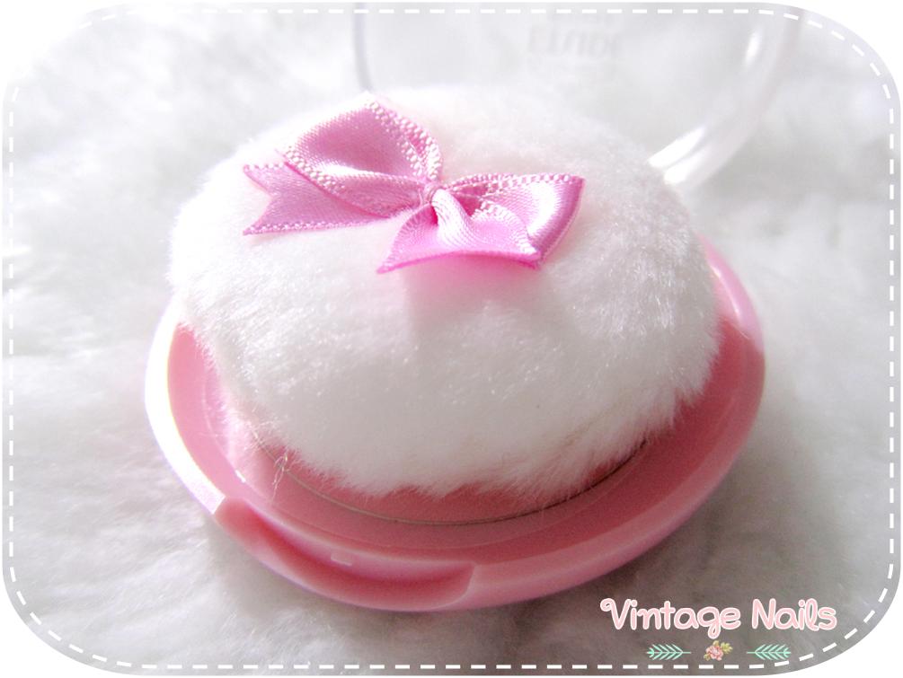 cosmetica coreana, korean cosmetics, etude house, lovely cookie blusher