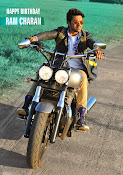 Ram Charan photos from Govindhudu Andarivadele-thumbnail-1
