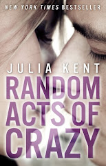 Random Acts of Crazy - 1 July