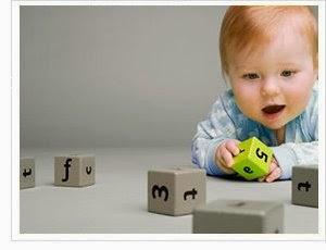 Cara Mengetahui Kemampuan Matematika Sejak Bayi