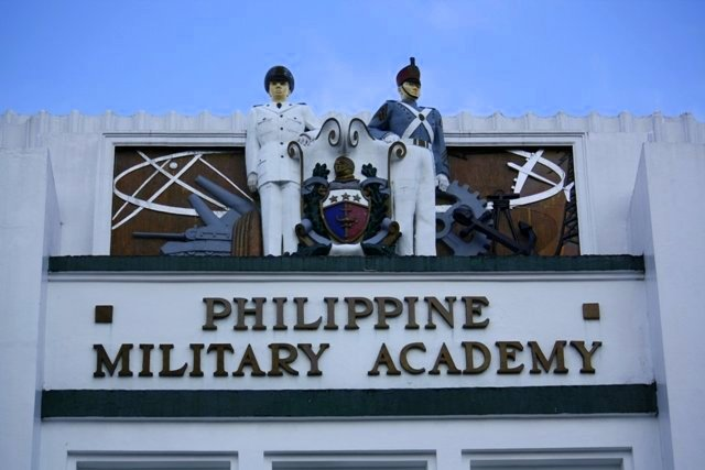 best philippines place philippine military academy