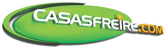 CasasFreire.com
