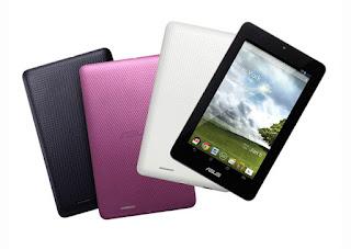 Tablet Paling Murah 2013