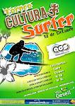 Campeonato de Surf 3ª fecha