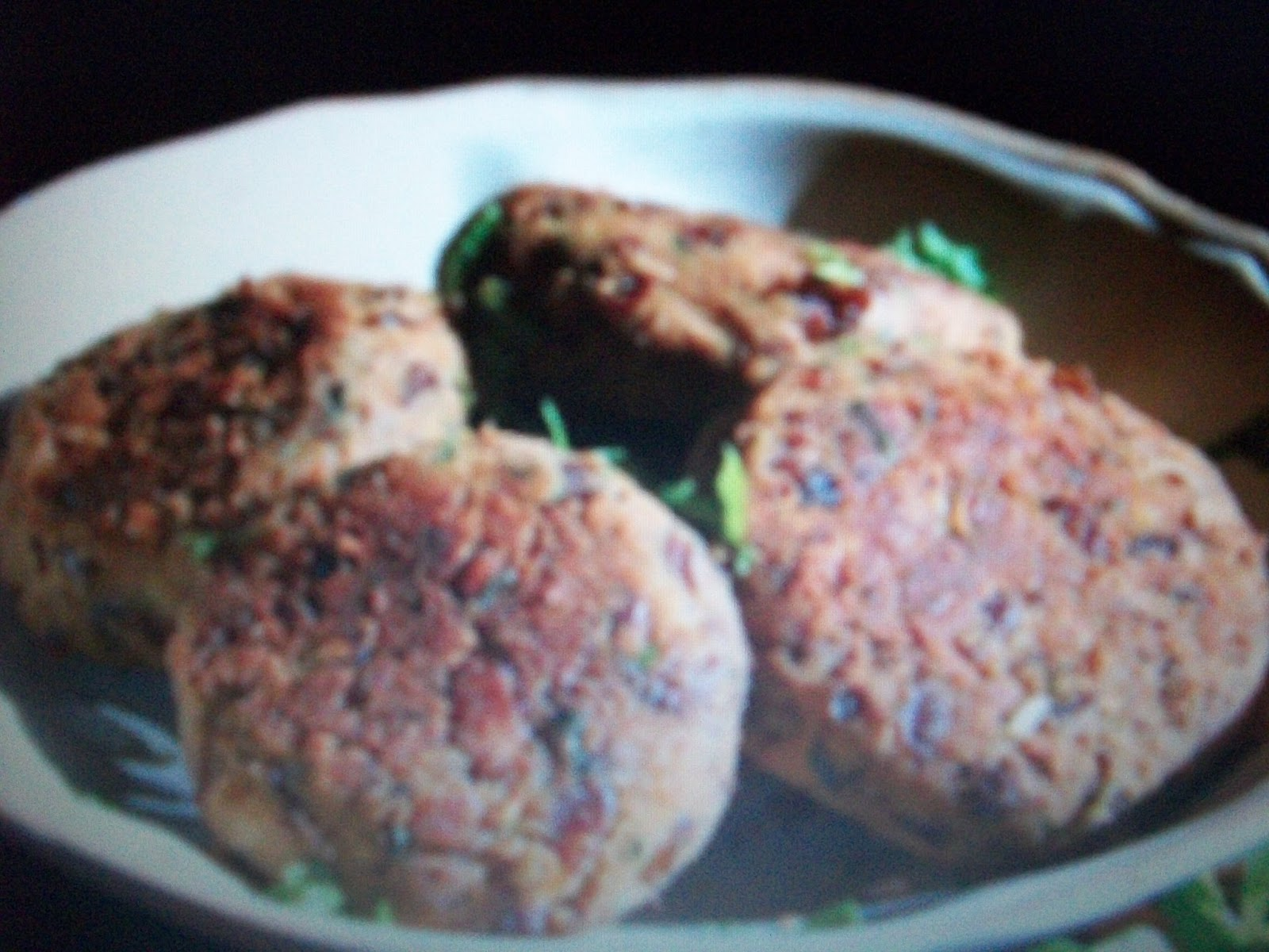 अर्बी के कबाब   Arbi ke Kabab