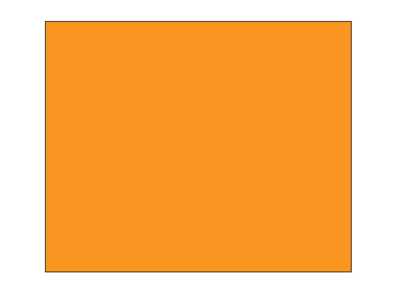 Light orange color images pictures becuo - How to make the color orange ...