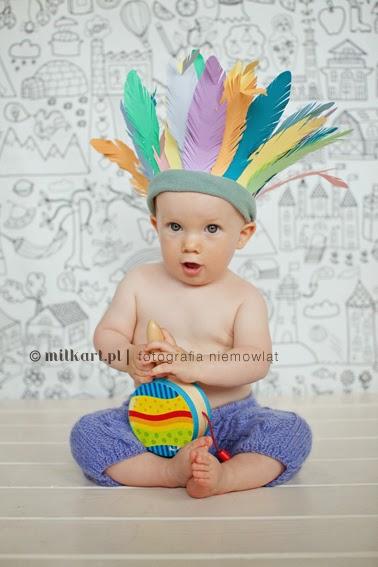 sesja fotograficzna dziecka, fotografia niemowlaków, sesje zdjęciowe na chrzciny, zdjęcia rodzinne w poznaniu