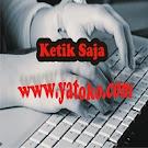 Ketik Saja www.yatoko.com