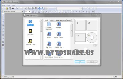 Nero+5 Nero Multimedia Suite 11.2.00900 + Patch + Key