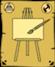 Sacred Parchment Puzzle June 13