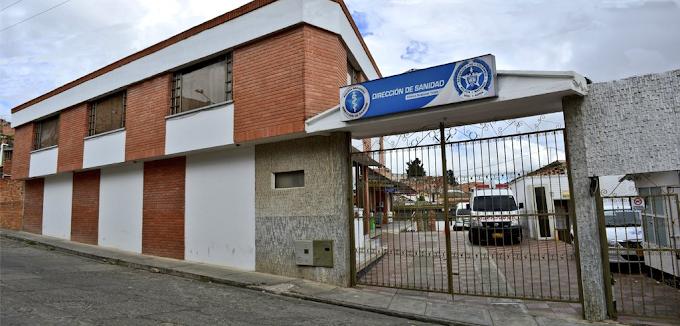 Secretaría de Salud de Boyacá anuncia cierre temporal de la Policlínica de Tunja, por brote de COVID-19