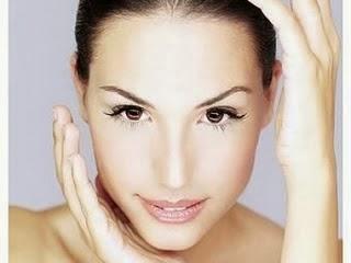 Tips dan Cara Menjadikan Wajah Cantik Secara Alami