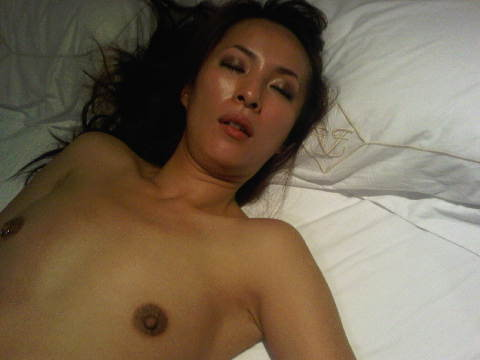 IMG00213 20100731 0341 [Picture Only] Justin Lee/Li Zhong Rui and 60 Female Actresses/Models Heyzo, Tokyo Hot, Caribbeancom, Alice Ozawa, Uncensored JAV Download