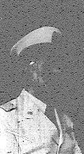 1939 - BALLERO FRANCESCO