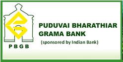 PBGB Logo