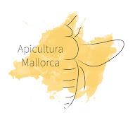APICULTURA MALLORCA