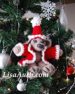 free crochet patterns-crochet patterns-free-crochet patterns baby