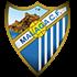 http://socceronlinetv24.blogspot.com