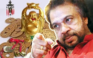 Welcome to lankaactresses web site !!: Sri lanka best singer Sunil ...
