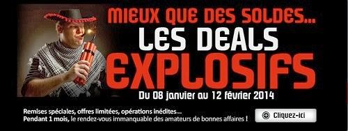 http://www.comparateur-bons-plans.com/b/pecheur-5784