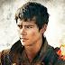 Maze Runner: Prova de Fogo | Personagem Thomas estampa novo cartaz