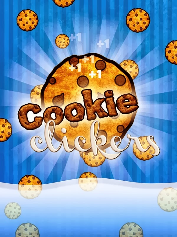 Hacked cookie clicker game reanimators
