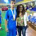 Após dois títulos, Montes Claros conquista o Bronze no Mineiro
