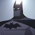 Provavelmente a melhor versão do trailer de Batman vs Superman que você já viu