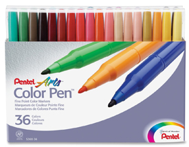 Mandala Happiness Coloring Books: Coloring Supplies