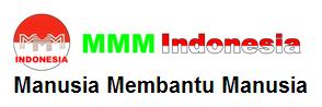 mmm mavrodi indonesia