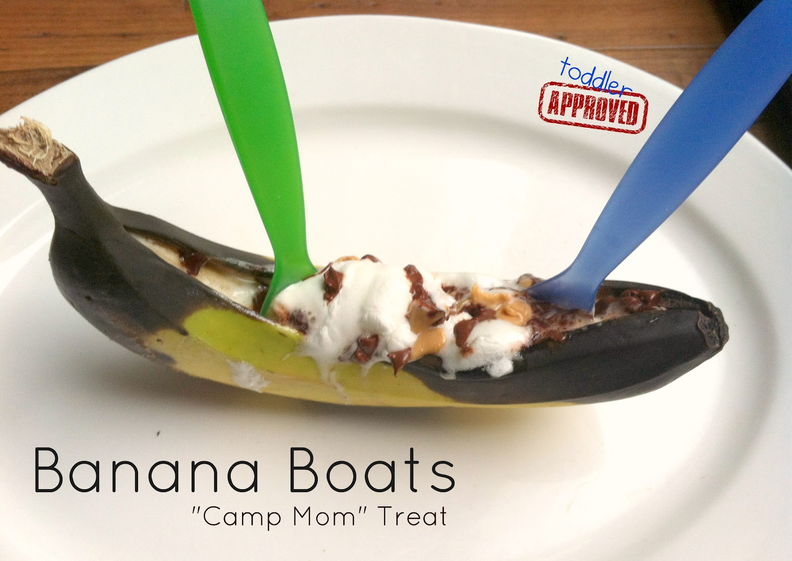 Toddler Approved 10 Camp Mom Cooking Activities For Kids