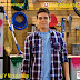 Every Witch Way 2 Temporada Capitulo 7 (español latino)