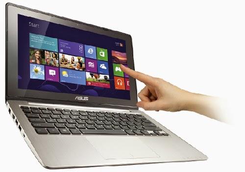 Tư vấn sinh viên nên mua máy tính xách tay loại nào?