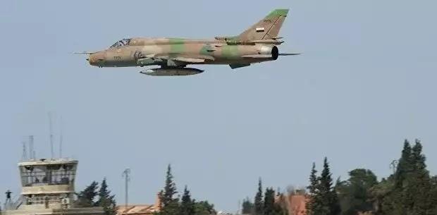 Άσαντ- καμιά επίθεση με χημικά..πρόκειται για προβοκάτσια για να χτυπήσουν οι ΗΠΑ.