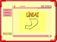 http://cerezo.pntic.mec.es/maria8/bimates/geometria/rectasyangulos/rectas.html