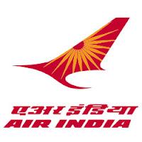 """""""AIR India"""" Hiring Freshers As RT Operator @ Guwahati/Kolkata"""